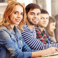 Дополнен перечень приоритетных специальностей подготовки студентов