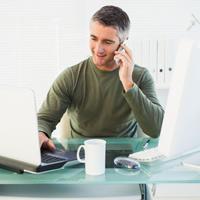 Сервис «Мосробот.Бизнесу» будет бесплатно информировать предпринимателей о предстоящих столичных тендерах