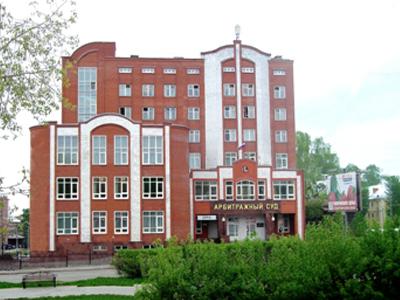 Консалтинговая компания взыскивает 5 млрд руб. с застройщика жилья