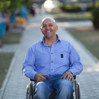Преимущества при участии в госзакупках могут предоставить большему числу организаций, в составе которых трудятся инвалиды