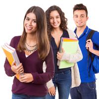 Разработан законопроект о единой федеральной межведомственной системе учета контингента обучающихся
