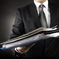 При передаче полномочий от одного органа к другому последнего хотят обязать к принятию новых нормативных актов