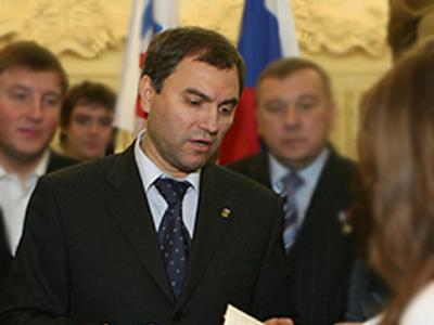 Спикер Госдумы Володин выделит 40 млн руб. на экспертизу думских проектов