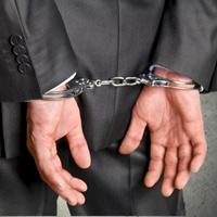 Размер ущерба, являющегося основанием для уголовного преследования бизнесменов, может быть повышен