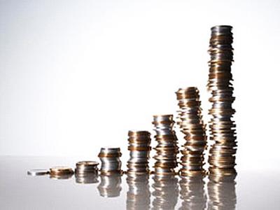 ЦБ разработал нормативы для микрофинансовых компаний