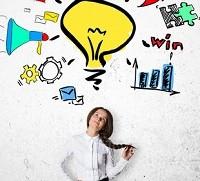 Инициатива о создании базовых подразделений вузов при предприятиях названа своевременной и необходимой