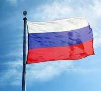 Совет Федерации ушел на каникулы