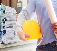 За полгода в Росреестр подано более 650 тыс. заявлений о кадастровом учете и регистрации прав