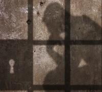 Осужденным разрешили дополнительные длительные свидания с малолетними детьми