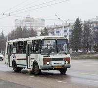 Правительству поручено подготовить предложения по использованию тахографов в микроавтобусах