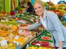 НДС на продажу фруктов и ягод могут снизить
