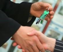 Рынок сдачи недвижимости «легализуется»