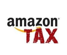«Налог на Google» заплатят AliExpress, Amazon, eBay
