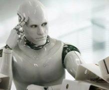 Роботы вместо налоговиков