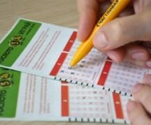 Крупнейшие лотерейные выигрыши в России