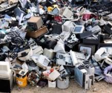 Решается вопрос полной утилизации целого ряда товаров