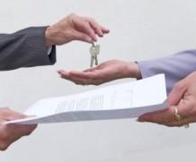 Минстрой заставит тех, кто сдает квартиры, платить налоги